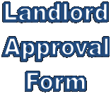 Landlord